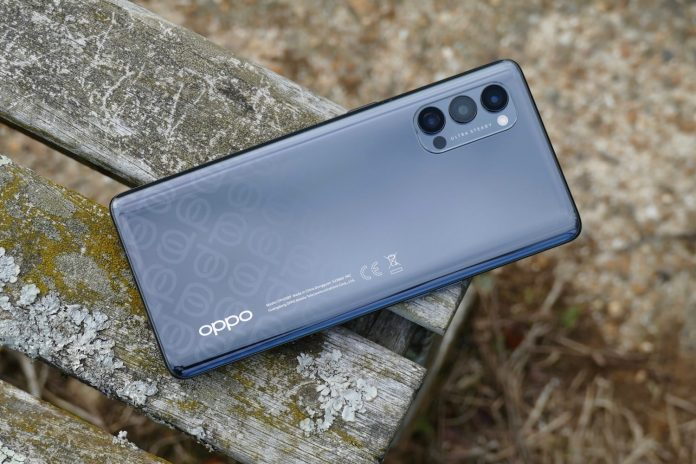 The Oppo Reno4 Pro 5G is technologically tempting, but struggles with pricing