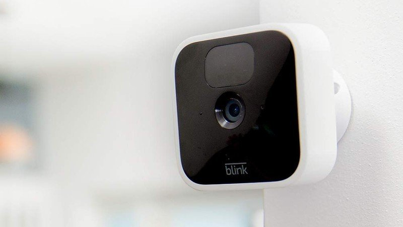 blink-indoor-camera-2020.jpg