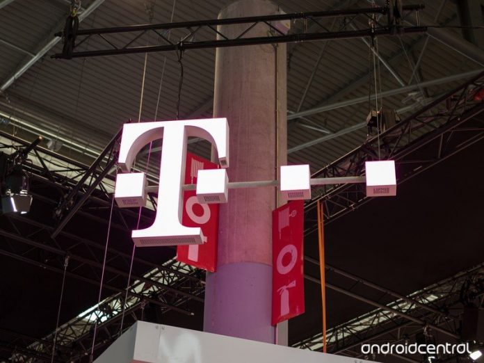 If you've got T-Mobile service problems, there might be an easy fix