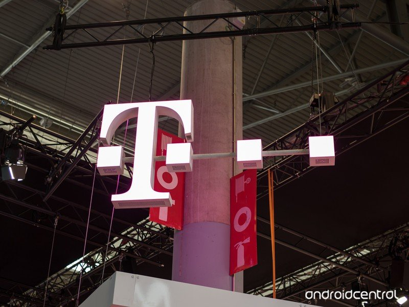 t-mobile-logo-lighter-tradeshow.jpg