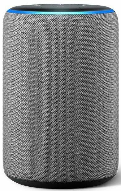 amazon-echo-3rd-gen-heather-gray.jpg