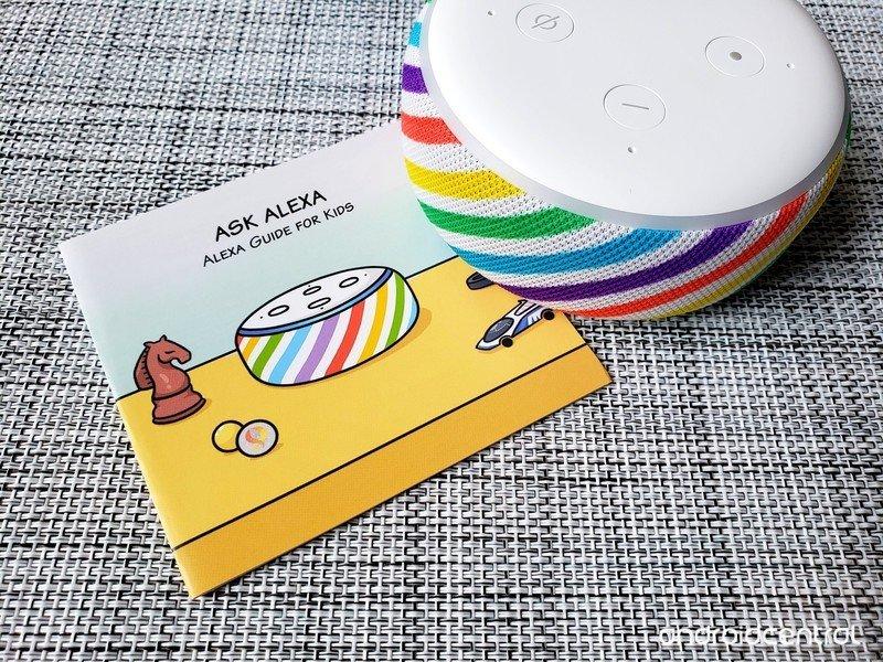 amazon-echo-dot-kids-edition-kids-guide-