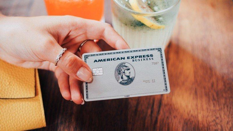 big price big perks business platinum card from american