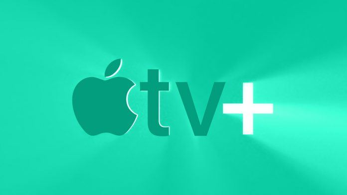 Upcoming Apple TV+ Musical Comedy to Star Keegan-Michael Key, Fred Armisen, Kristin Chenoweth and Cecily Strong