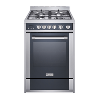 The best oven deals for October 2020