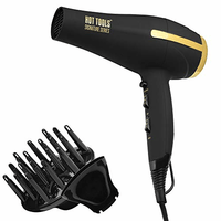 These are the best hair dryer deals for October 2020