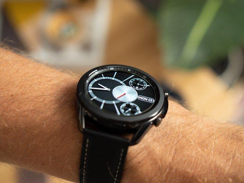 galaxy-watch-3-45mm-black-2.jpg