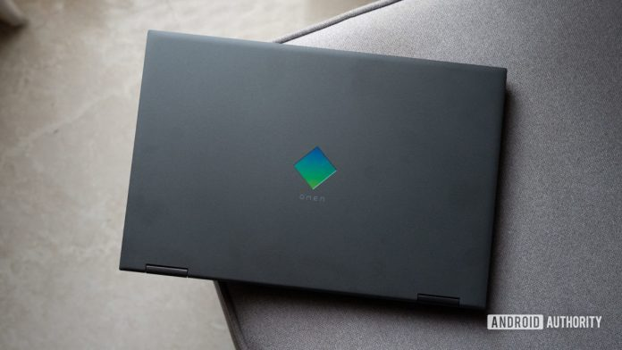 HP Omen 15 review: Value-friendly gaming