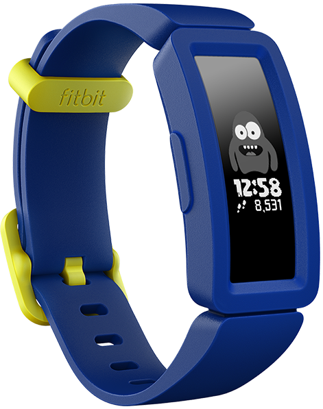 fitbit-ace-2-night-sky-cropped.png
