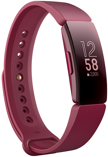 fitbit-inspire-sangria-cropped.png