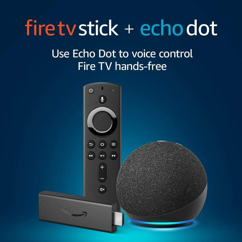 fire-tv-stick-2020-dot-bundle.jpg
