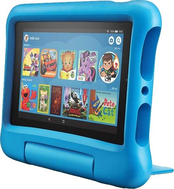 amazon-fire-7-kids-edition-cropped-rende