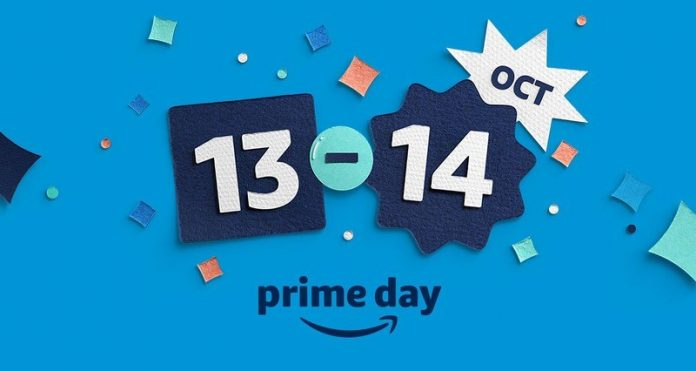 Amazon Prime Day 2020: Time, date & best early Prime Day deals