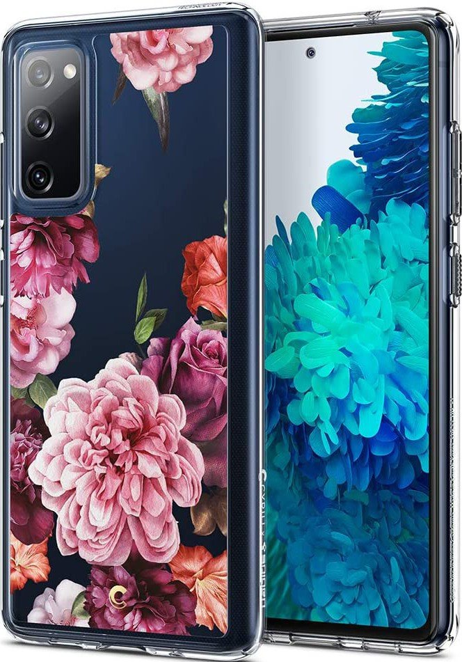 cyrill-floral-case-galaxy-s20-fe-render.