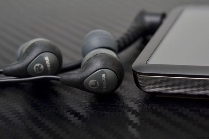 The best cheap headphones for 2020