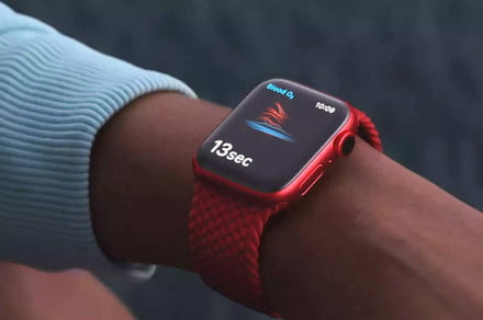 Apple Watch Series 6 tips and tricks
