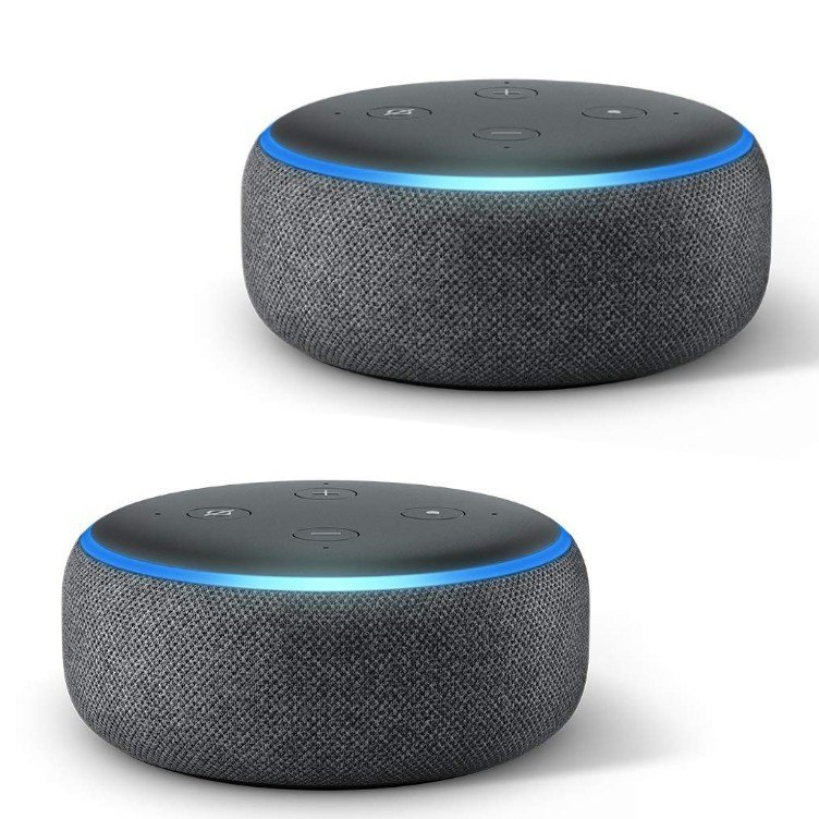 echo-dot-2-pack.jpg