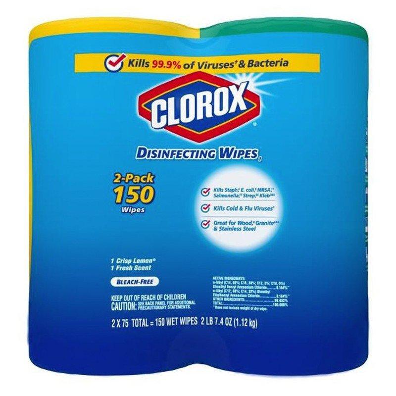clorox-disinfecting-wipes.jpg?itok=YczE2