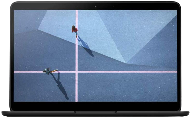 pixelbook-go-render-transparent.png