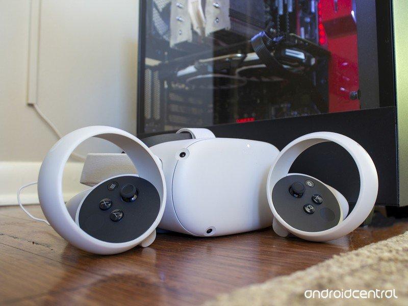 oculus-quest-2-link-on-pc-02.jpg