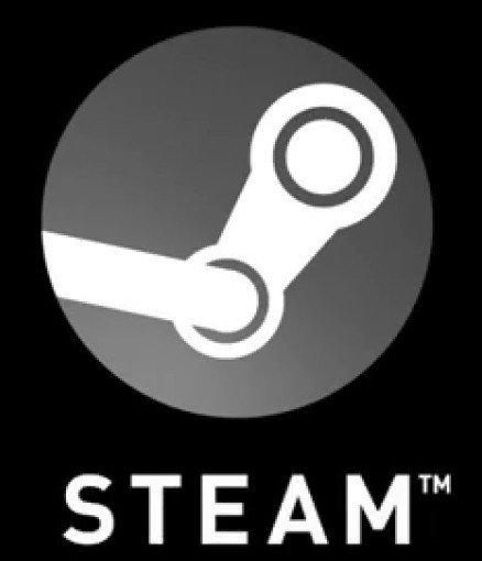 steam-hero.jpg