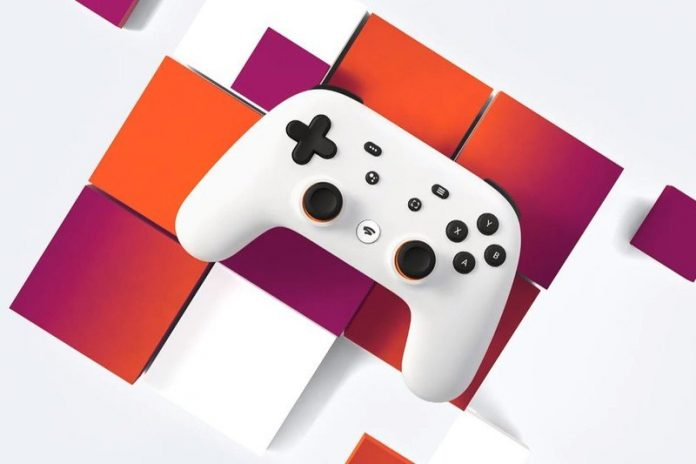 Family Sharing will let you to share Stadia Pro games, DLC with others