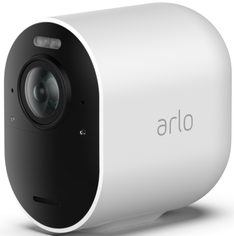 arlo-ultra-official-render.png