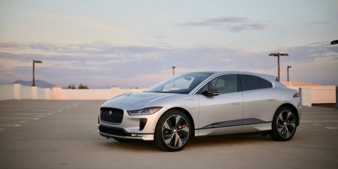 The best cars for 2020