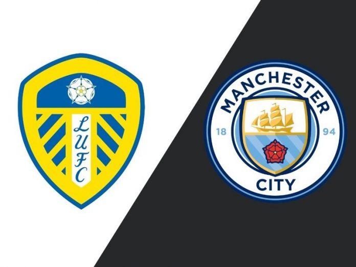 How to watch Leeds United vs Man City: Live stream Premier League football