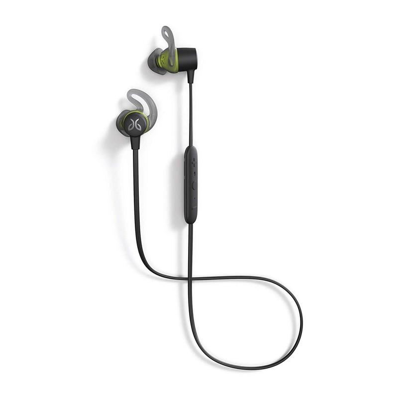 jaybird-tarah-headphones-xfd.jpg?itok=fJ
