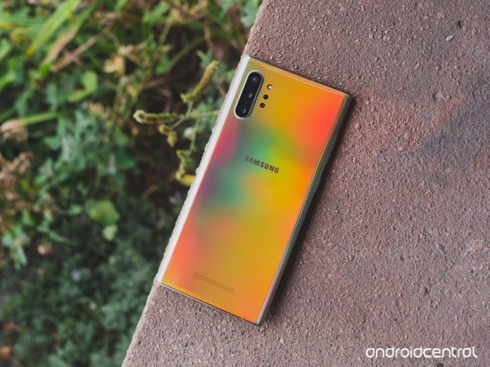 How to fix performance problems on your Samsung Galaxy S or Note phone
