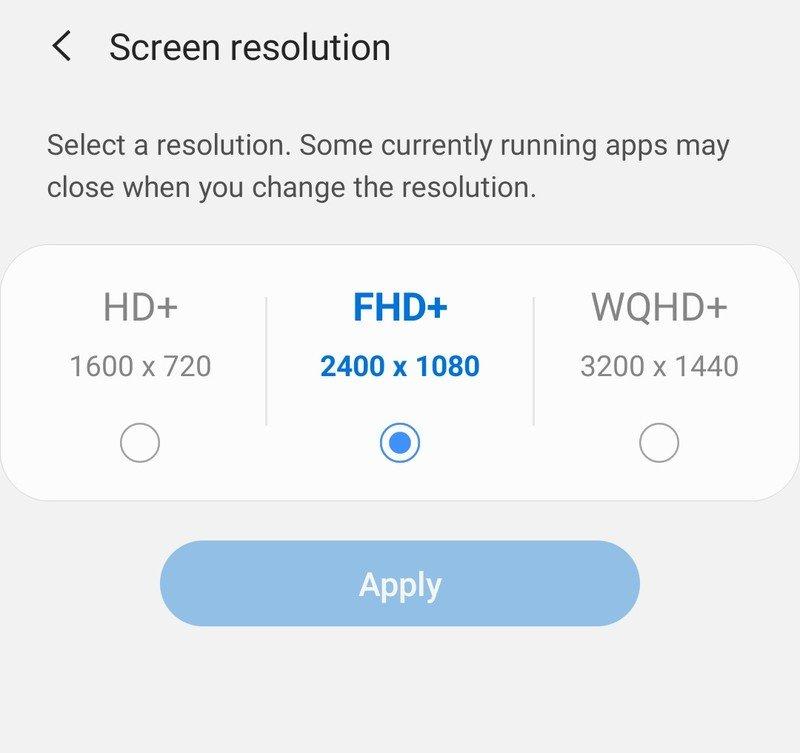 screen-resolution-samsung.jpg?itok=yLDgE