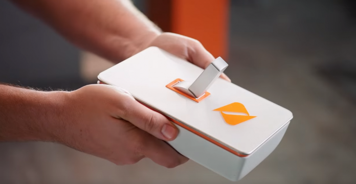 Boost Mobile Buyer's Guide (October 2020)