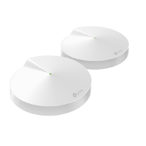 tp-link-deco-m9-two-pack-reco.png