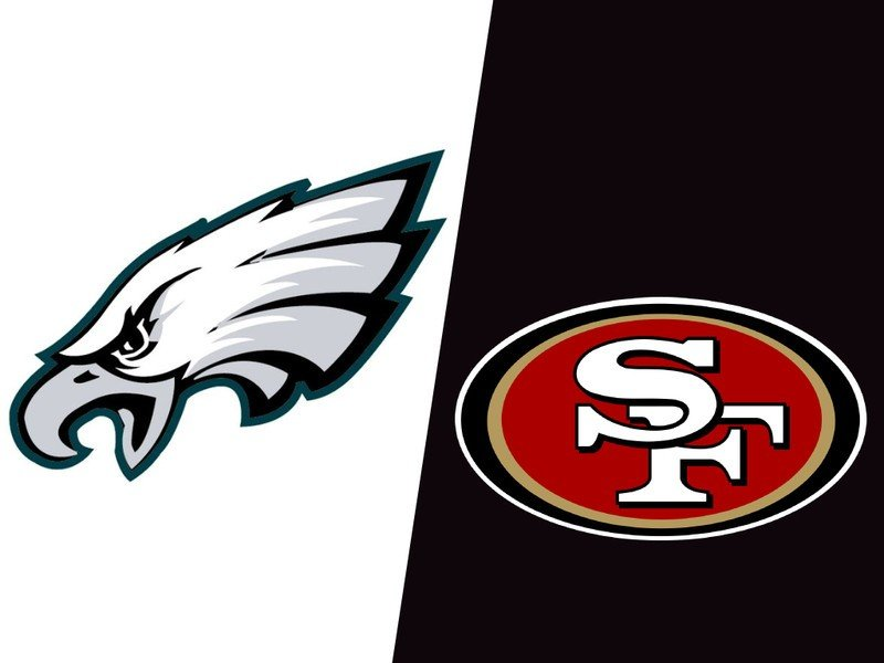 eagles-v-49ers-logos.jpg