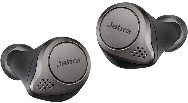 jabra-elite-75t-render.jpg?itok=ubL2AIjZ
