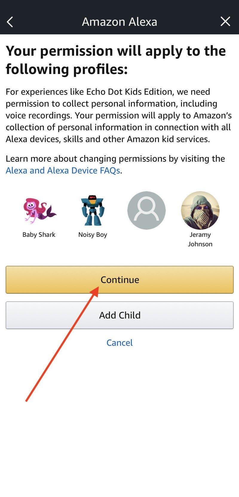 amazon-echo-kids-setup-step-9.jpg