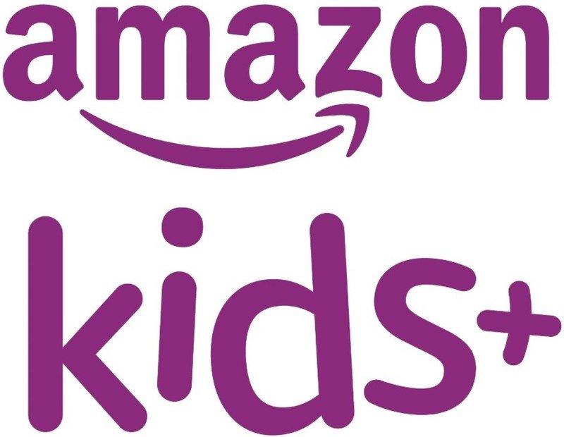 amazon-kids-plus-logo.jpeg