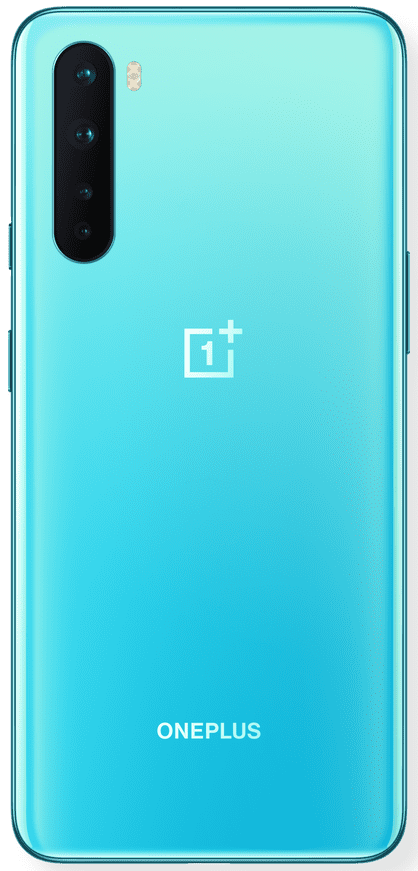oneplus-nord-official-1.png