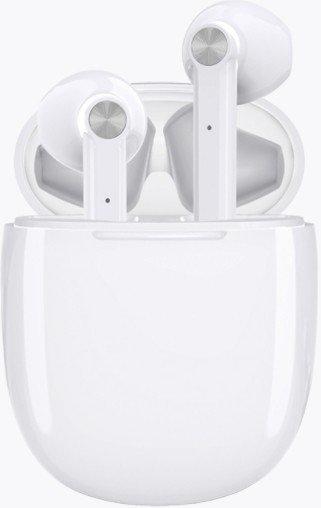 letscom-true-wireless-earbuds-render.jpg