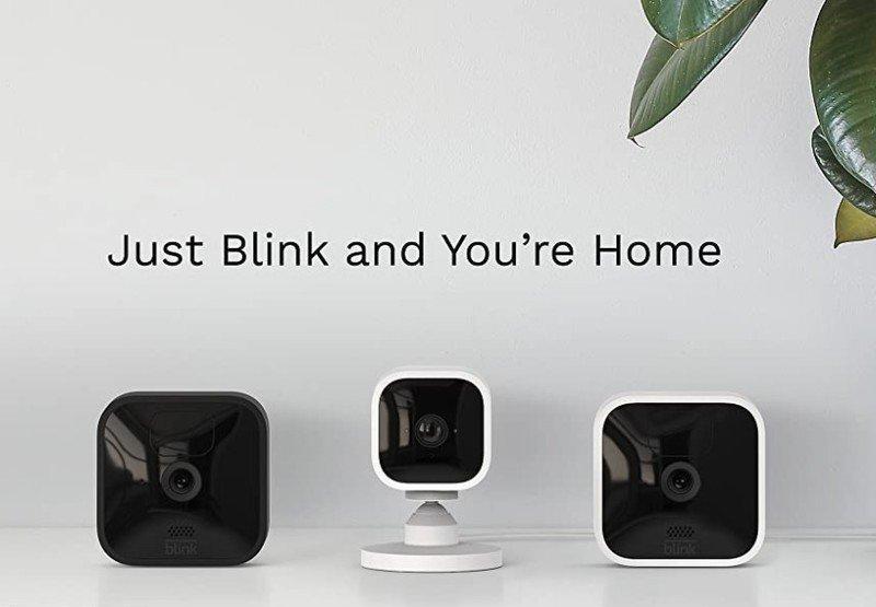blink-2020-mini-indoor-outdoor.jpg