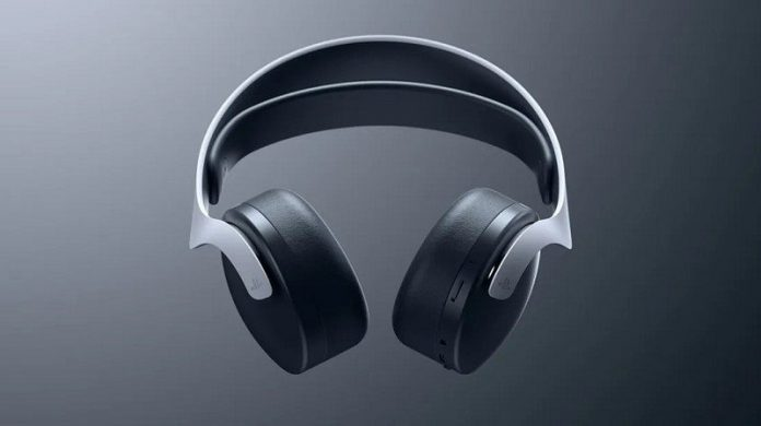PS5 3D Audio works with most existing headsets through USB or headset jacks