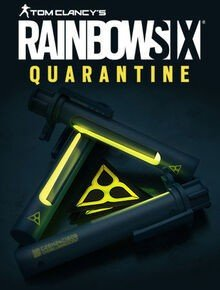 rainbow-six-quarantine-box-art-cp0.jpg