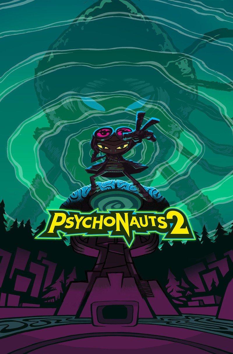 psychonauts-2-reco-image-02.jpg
