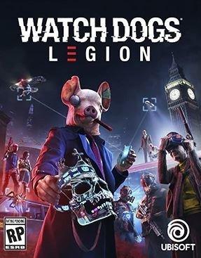 watch-dogs-legion-box-art.jpg