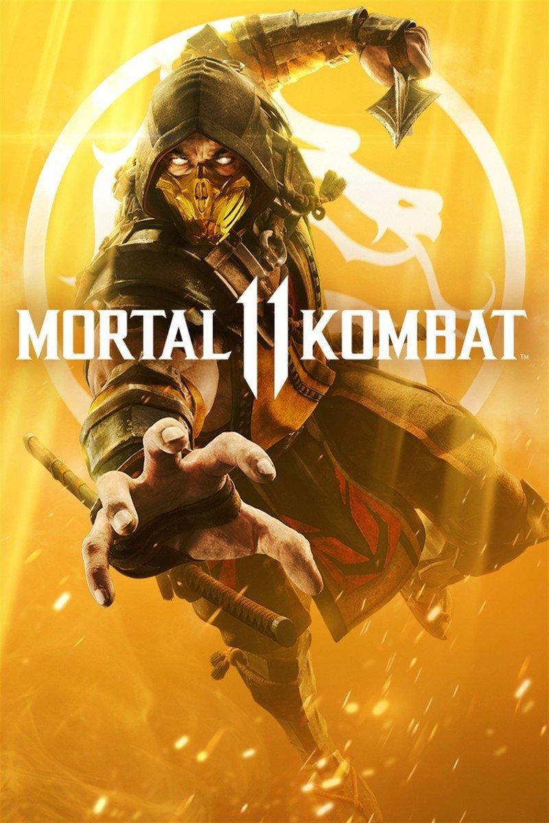mortal-kombat-11-reco-box.jpg