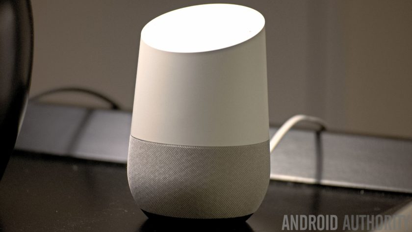 google-home-review-15-of-15