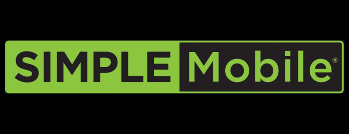 Simple Mobile Buyer's Guide (October 2020)