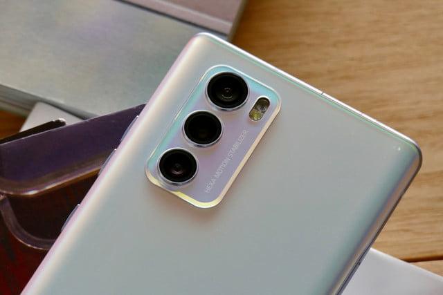 lg wing review camera