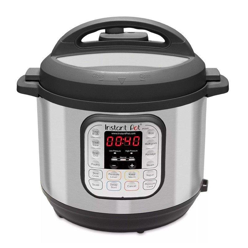 instant-pot-duo-pressure-cooker.jpg